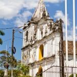 Nicaragua-059