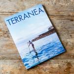 TerraneaMagazine-PalosVerdesWeddingPhotography-0001
