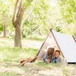 Redondo-Beach-Camping-Portrait-Oliver-Family-00005