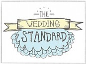 TheWeddingStandard