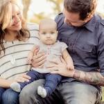 Redondo-Beach-Family-Portraits-Richards-Family-00006