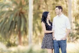 Palos-Verdes-Engagement-Erica-Whitney-00005