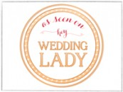 WeddingLady
