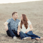 Palos-Verdes-Engagement-Julia-Brandon-00050