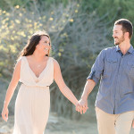 Palos-Verdes-Estates-Engagement-Brittney-Brandon-0003