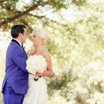 The-Griffth-House-Wedding-Carrie-Tony-0016