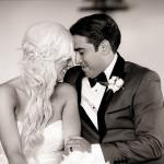 The-Griffth-House-Wedding-Carrie-Tony-0071