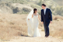 La-Venta-Inn-Wedding-Julia-Josh0029
