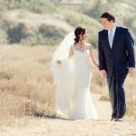 La-Venta-Inn-Wedding-Julia-Josh0029