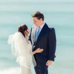 La-Venta-Inn-Wedding-Julia-Josh0034