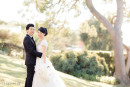 La-Venta-Inn-Wedding-Naoko-Take-0027