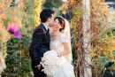 La-Venta-Inn-Wedding-Naoko-Take-0073
