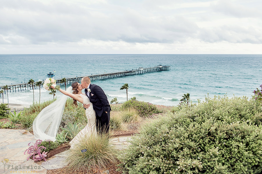 Casa-Romantica-San-Clemente-Wedding-Melissa-Jon-00072
