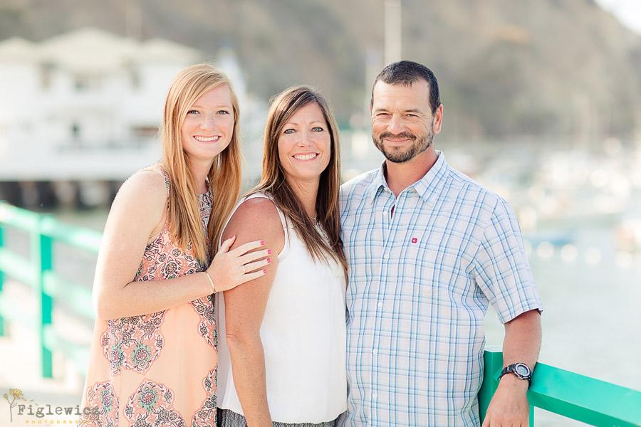 Family_Portraits-0002