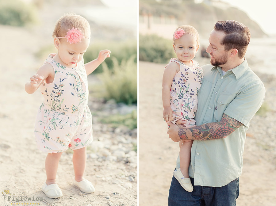 Family_Portraits-0028