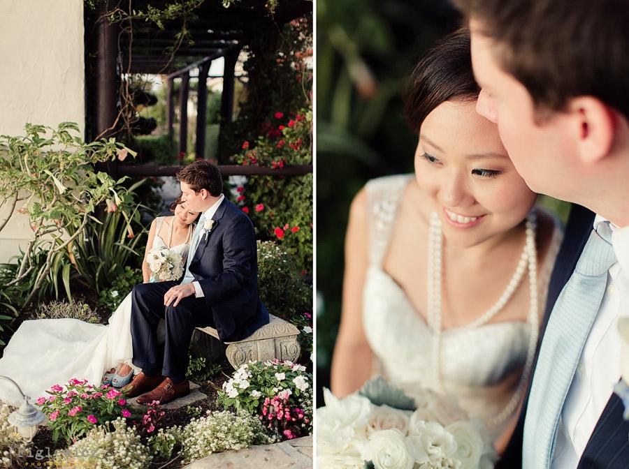 La-Venta-Inn-Wedding-Julia-Josh0086