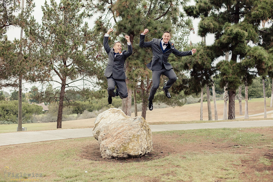 Los-Verdes-Wedding-Jeff-Bryce-0030