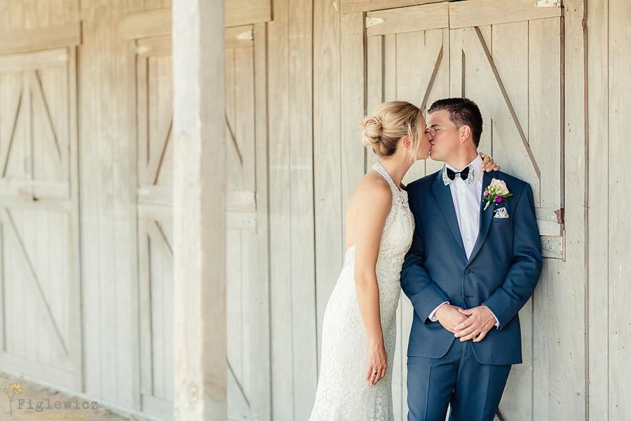 Maravilla-Gardens-Wedding-Robyn-Greg-00026