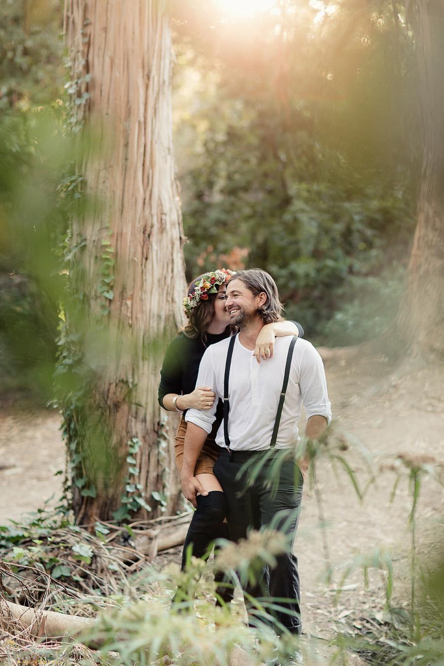 Palos-Verdes-Engagement-Ashley-Kevin-0009