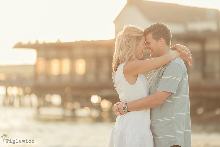 Redondo-Beach-Engagement-Robyn-Greg-00036
