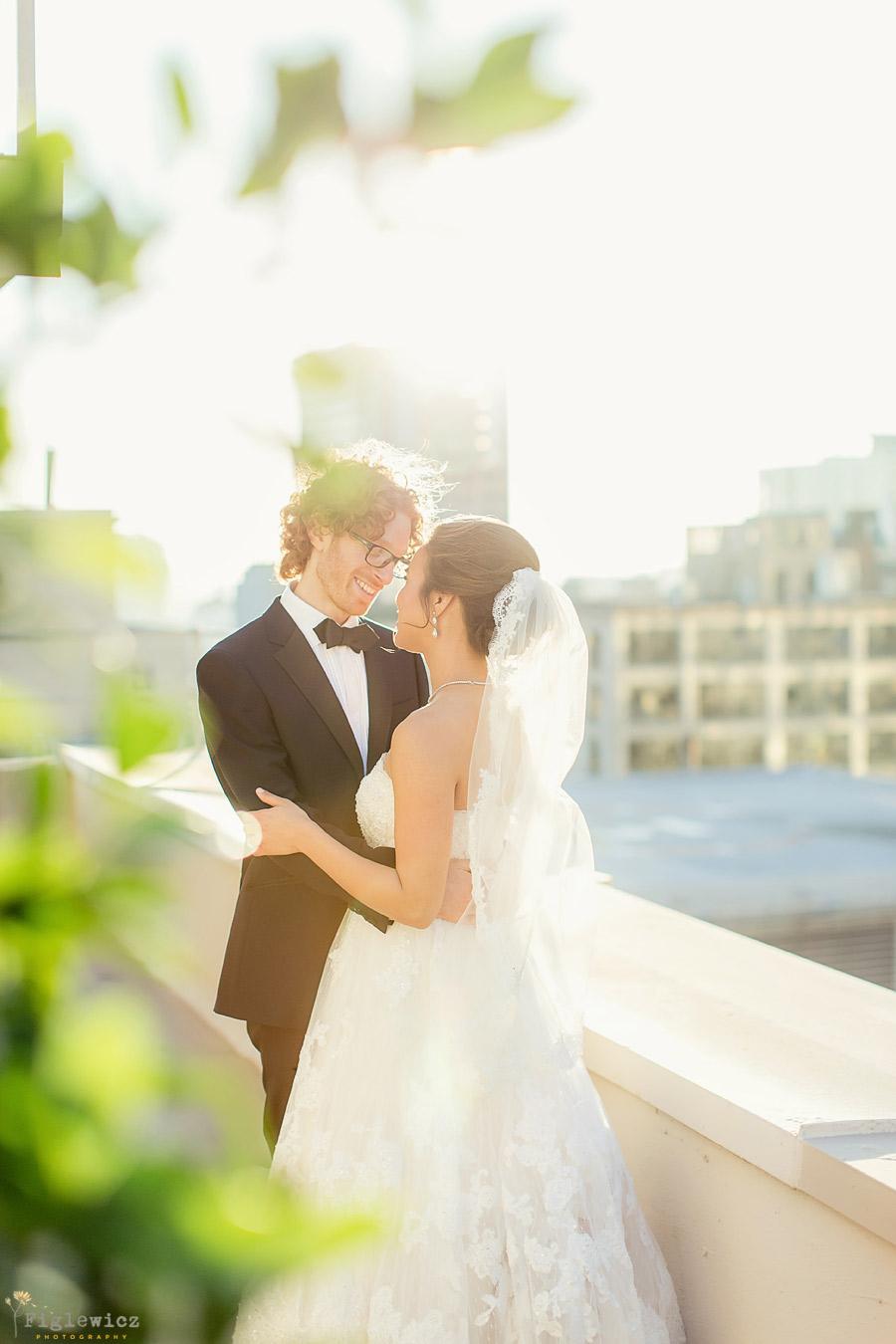 Roof-Top-Wedding-00010