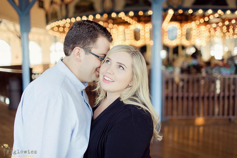 Santa-Monica-Engagement-Molly-Jordon-00001