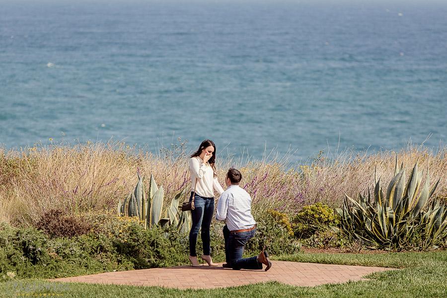 Terranea-Resort-Proposal-Rachel-Greg-00002