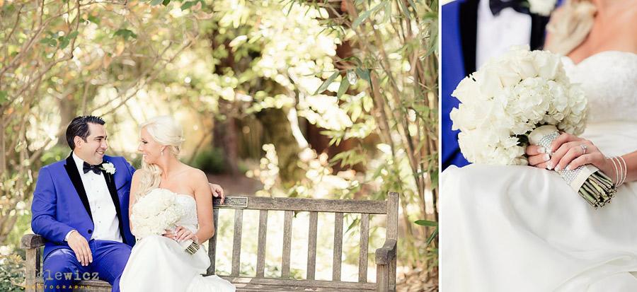 The-Griffth-House-Wedding-Carrie-Tony-0032