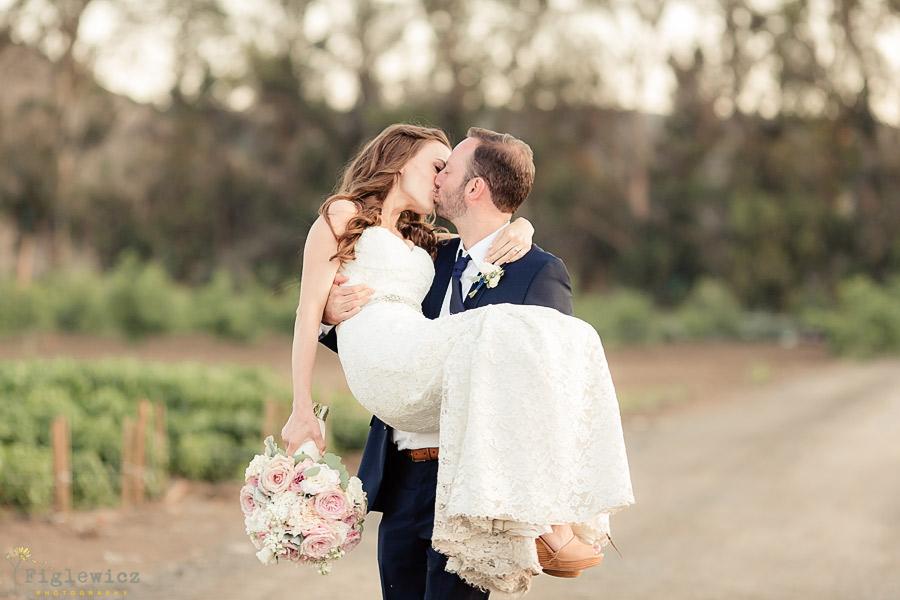 Walnut-Grove-Wedding-Melissa-Dan-00155