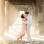 Manhatan-Beach-Engagement-Jenny-Bryan-0014