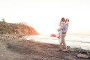 Palos-Verdes-Beach-Club-Engagement-Courtney-Mike-00243