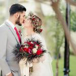 Los-Angeles-Wedding-Callie-Jonathon-0040