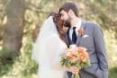 Temecula-Creek-Inn-Wedding-Ryan-Nat-0018