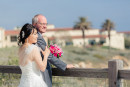 Los-Verdes-Wedding-Teresa-Eric-0027