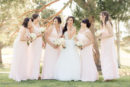 Los-Verdes-Golf-Course-Wedding-Brittney-Brandon-0019