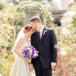 La-Venta-Inn-Wedding-Renee-Marshall-0040