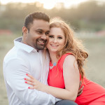San-Francisco-Engagement-Hanna-Ritesh-0034