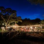Temecula-Creek-Inn-Wedding-Ryan-Nat-0095