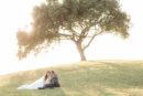 Los-Verdes-Golf-Course-Wedding-Brittney-Brandon-0077