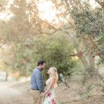 Palos-Verdes-Engagement-Jenn-Evan-0002