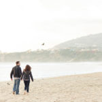 Ritz-Carlton-Proposal-Stacey-Kyle-0014