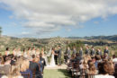 Casitas-Estate-Wedding-Rachel-Sean-0076