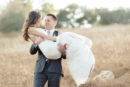 Casitas-Estate-Wedding-Rachel-Sean-0105